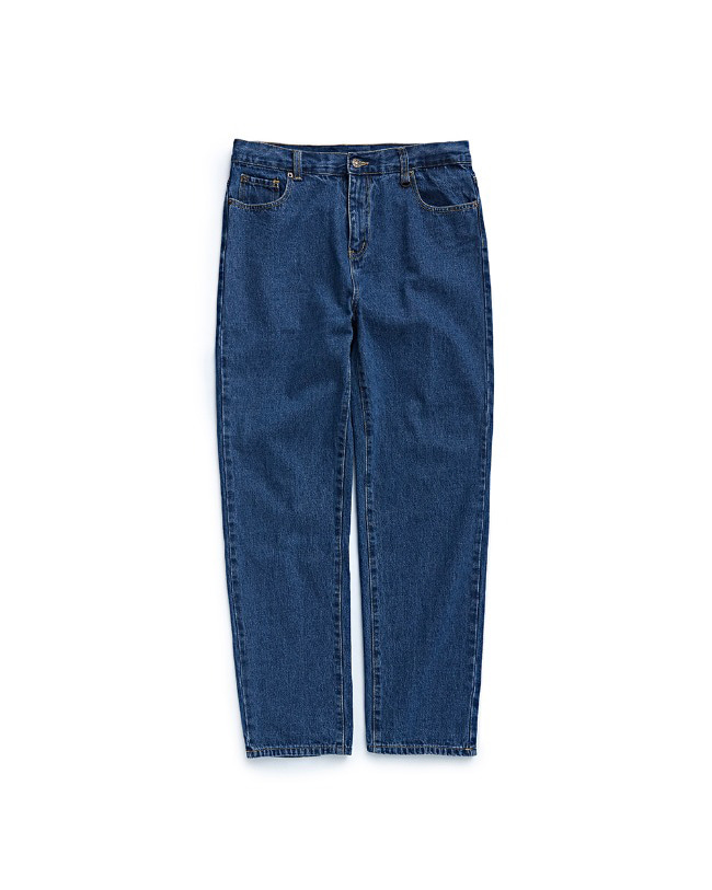 ALL SUNDAY JEANS TAPERED BLUE